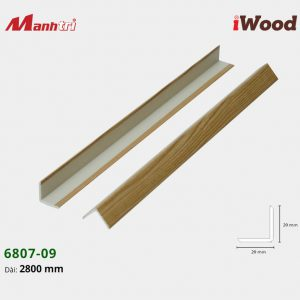 iwood-6807-09