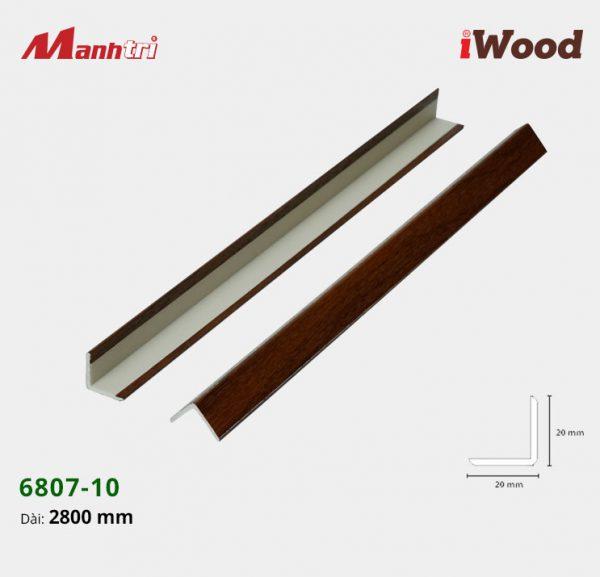 iwood-6807-10