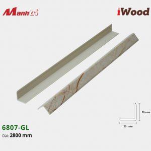 iwood-6807-gl