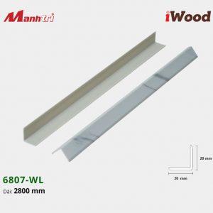 iwood-6807-wl