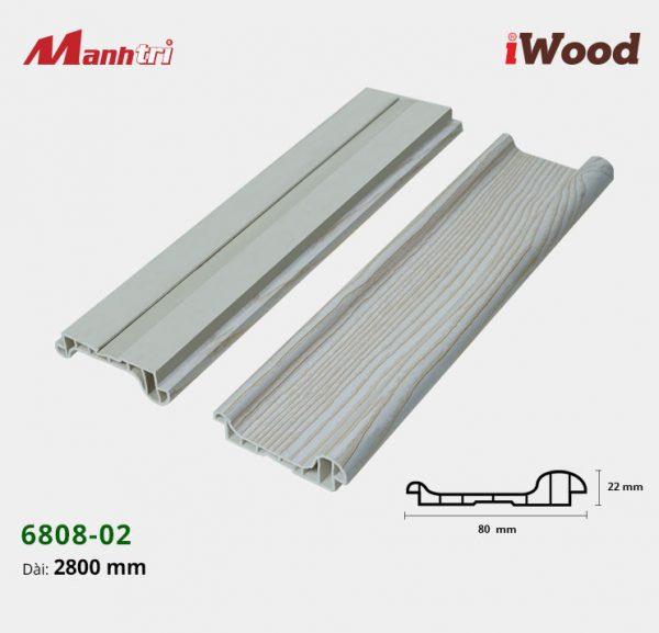 iwood-6808-02