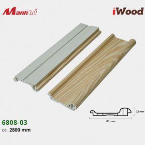 iwood-6808-03