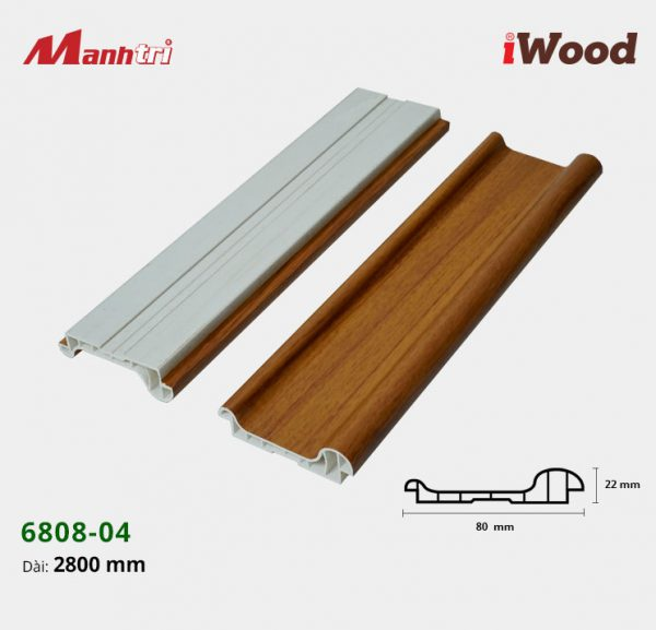 iwood-6808-04