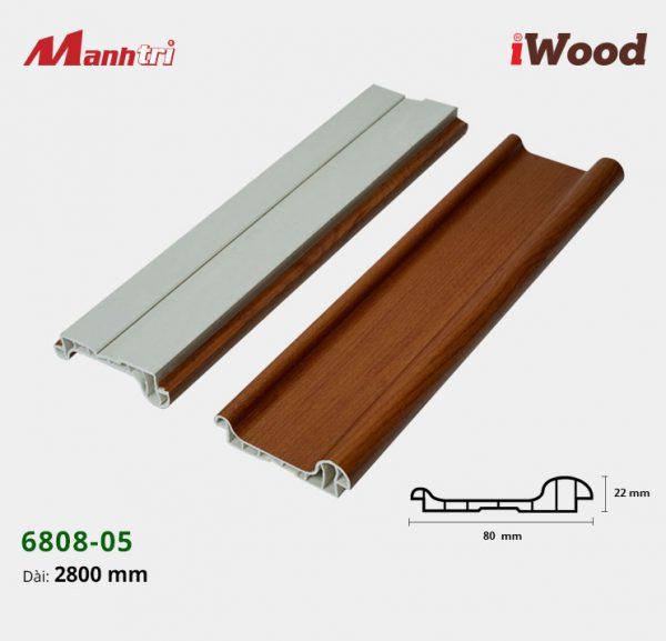 iwood-6808-05