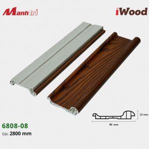 iwood-6808-08