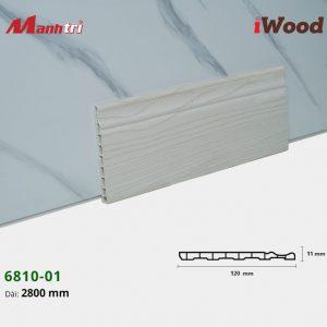 iwood-6810-01