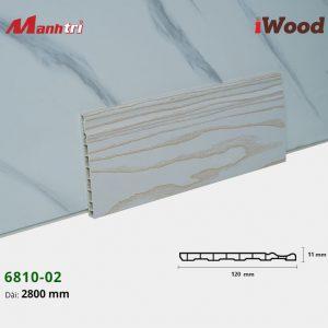iwood-6810-02