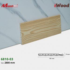 iwood-6810-03