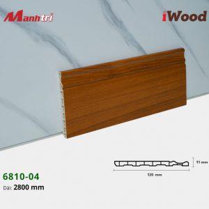 iwood-6810-04