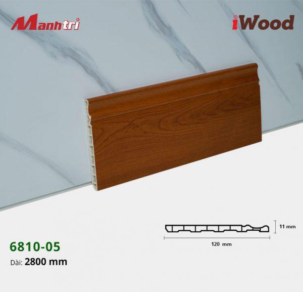 iwood-6810-05
