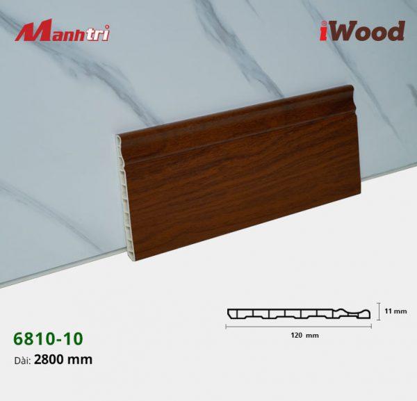 iwood-6810-10