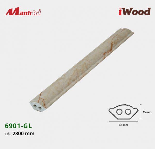 iwood-6901-gl