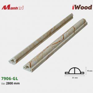 iwood-7906-gl-2