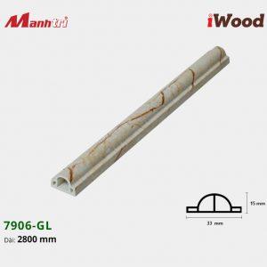 iwood-7906-gl
