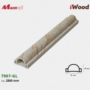 iwood-7907-gl