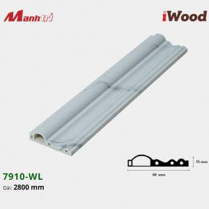 iwood-7910-wl-1