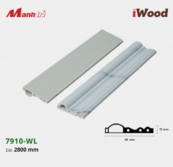 iwood-7910-wl-2