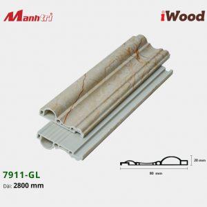 iwood-7911-gl-1
