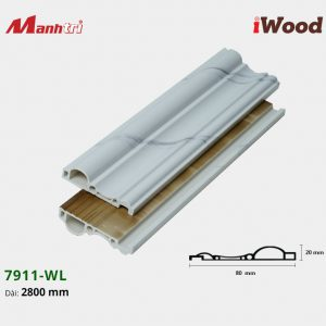 iwood-7911-wl-1