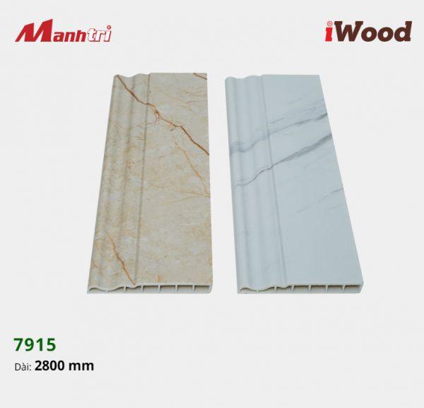 iwood-7915