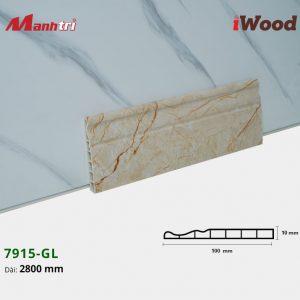 iwood-7915-gl
