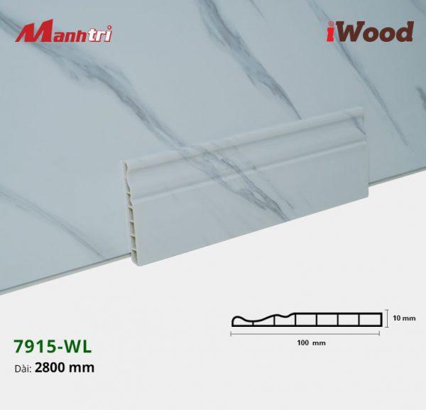 iwood-7915-wl