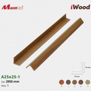 iwood-a25-25-1-1