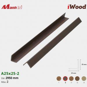 iwood-a25-25-2-1