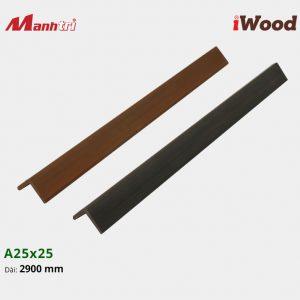 iwood-a25-25