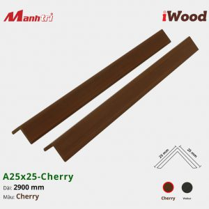 iwood-a25-25-cherry-1