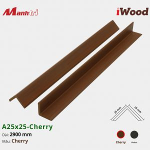 iwood-a25-25-cherry-2