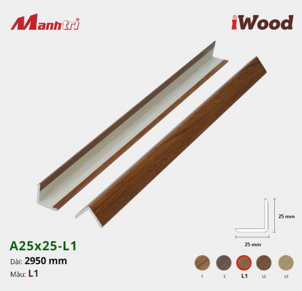iwood-a25-25-l1