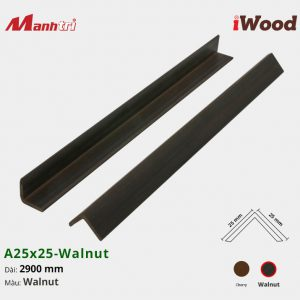 iwood-a25-25-walnut-1
