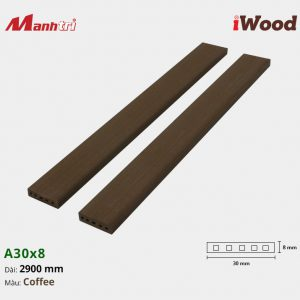 iwood-a30-8-coffee