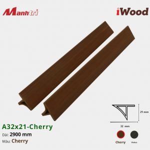 iwood-a32-21-cherry-1