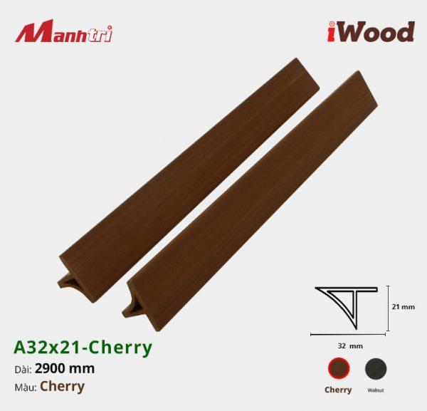 iwood-a32-21-cherry-1