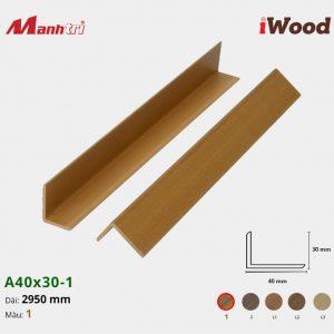iwood-a40-30-1