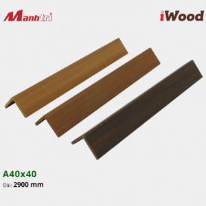 iwood-a40-40