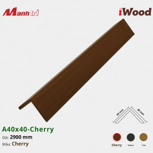 iwood-a40-40-cherry-1