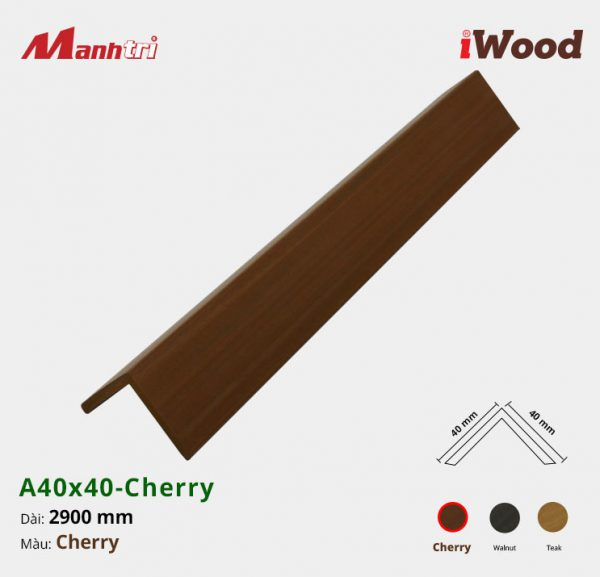 iwood-a40-40-cherry-1