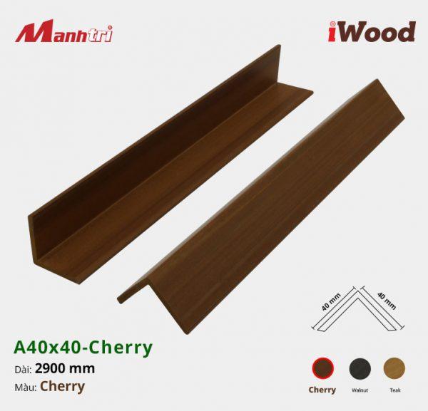 iwood-a40-40-cherry-2
