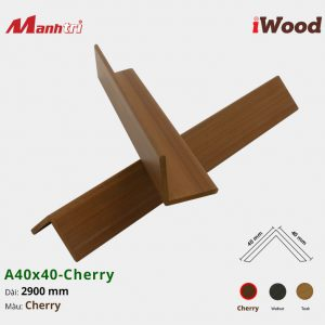 iwood-a40-40-cherry-3