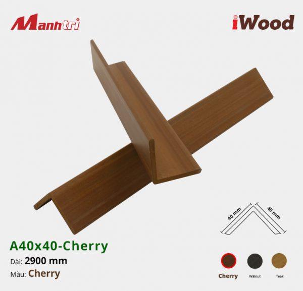 iwood-a40-40-cherry-3