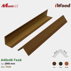 iwood-a40-40-teak-1