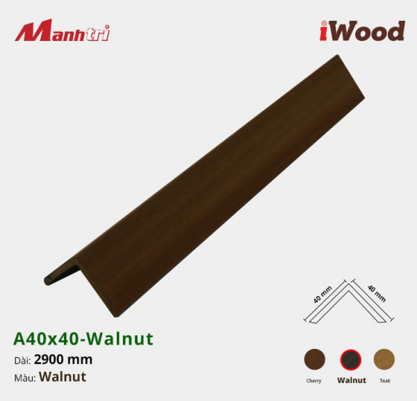iwood-a40-40-walnut-1