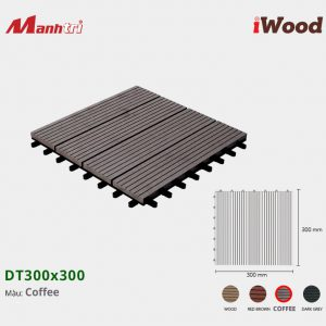 iwood-dt300-300-coffee-1