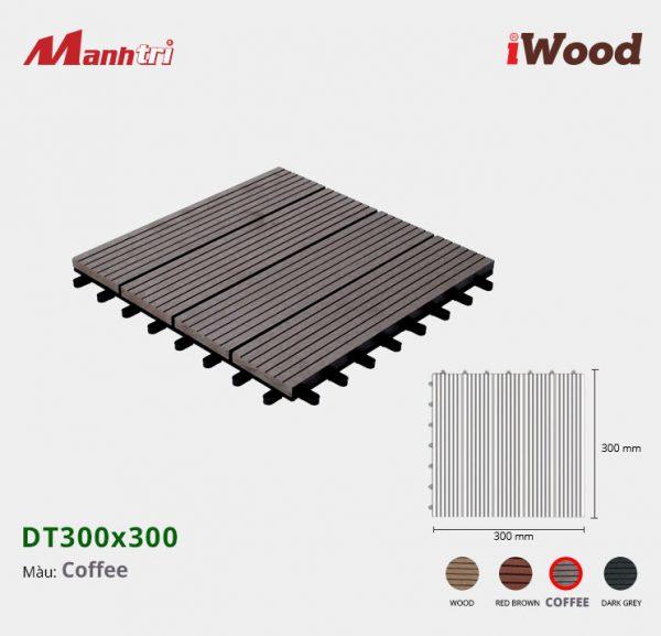 iwood-dt300-300-coffee-1