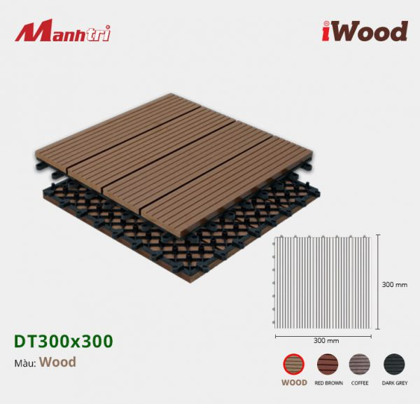 iwood-dt300-300-wood-1