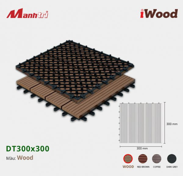 iwood-dt300-300-wood-2