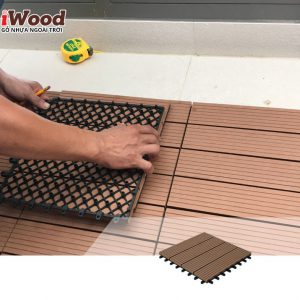 iwood-dt300-300-wood-thi-cong-2